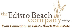 The Edisto Beach Company